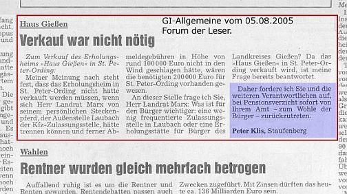 Leserbrief-gi-allg-050805-gross